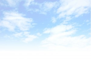 cloud-background-resized2
